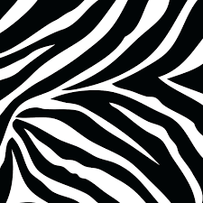 design templates print animal stencil resume customer service