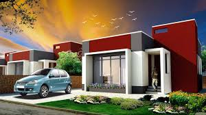 400 sq ft 1 bhk 1t villa for sale in apni dharti developers amar
