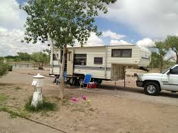 Skyhawk Rugs Western Collection The Top 10 Things To Do Near Isleta Resort U0026 Casino Albuquerque
