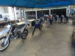 rent motocross bike hey japanese vital members i u0027m going to japan should i bring my