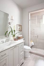 Awesome Salle De Bain Dans Awesome Neutral Bathroom Ideas Comment Aménager Une Salle De Bain