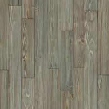 wall ideas wall design wall design pictures wall