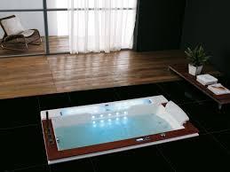 whirlpool im schlafzimmer whirlpool im schlafzimmer 93 schlafzimmer mit whirlpool in 50
