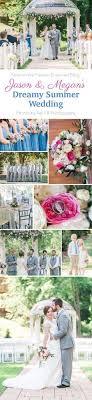 wedding venues in lynchburg va chris colleen at plantation wedding venue in