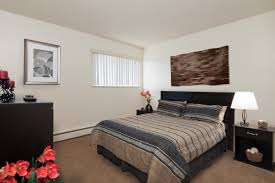 Refinished Furniture Etsy Bedroom Set Colorado Springs Home - Bedroom furniture in colorado springs co