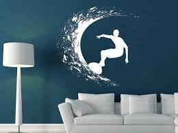 Stickers For Walls In Bedrooms by Best 25 Asian Wall Decals Ideas On Pinterest Home Map Design