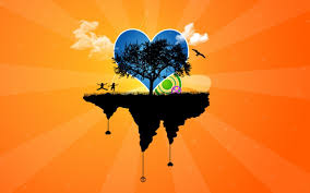 love desktop background wallpapers peace and love wallpaper