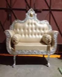 wedding chair wedding chair wedding chairs manufacturers suppliers in india