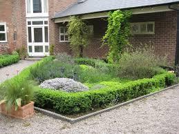 Window Sill Herb Garden Designs Window Sill Herb Garden Herb Garden Design For Small Spaces