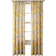 Jcpenney Home Decor Curtains Home Rory Grommet Top Curtain Panel Window Living Rooms And Room