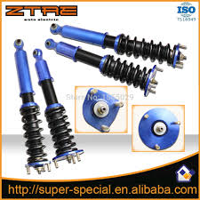 japanese lexus is300 online get cheap lexus is200 parts aliexpress com alibaba group