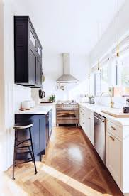 best 25 minimalist u shaped kitchens ideas on pinterest