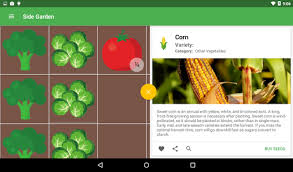 planter garden planner android apps on google play