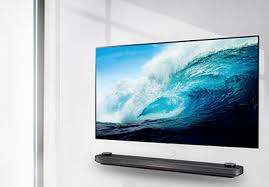 black friday best deals on tv 2017 sacramento lg store best buy