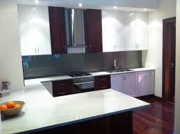www kitchen furniture kitchen broadway furniture