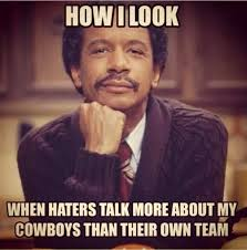 Funny Hater Memes - funny for dallas cowboys haters funny www funnyton com