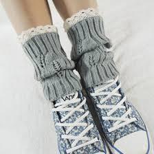 womens boot socks australia sale lace trim boot socks australia featured sale lace trim