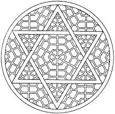 printable coloring pages adults mandala coloring pages for adults coachpal me