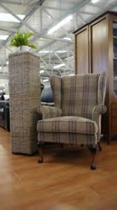 Chatsworth Armchair Tartan Armchairs Foter