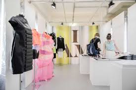 ma mfa design fashion degree at sheffield hallam university