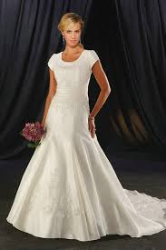 Wedding Dress On Sale Wedding Dress With Sleeves Short Sleeves Wedding Gowns Buy Cheap