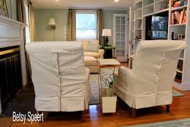 How To Upholster A Dining Chair Betsy Speert S How To Reupholster Dining Chairs With A Comfy