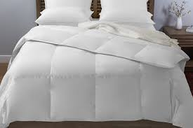 Hollander Duvet Amazon Com Hollander 233 Thread Count Beautyrest Arctic Fresh