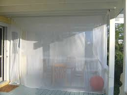 bedroom mosquito net for balcony mosquito nets for decks gmmc