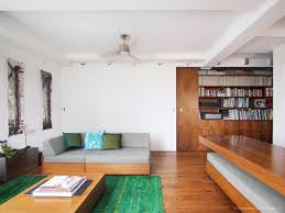 Living In A Studio Apartment by Home Page Architecture Workshop Pc