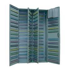 Key Storage Cabinet 1170 Metron Key Storage Cabinet 600x600 Jpg