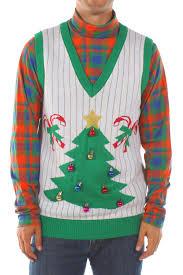 mens sweater vests s turtleneck sweater vest tipsy elves