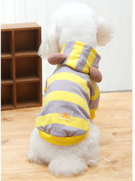 bichon frise long legs online buy wholesale bichon frise clothes from china bichon frise