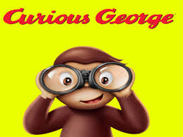 muvipix community u2022 topic curious george strikes