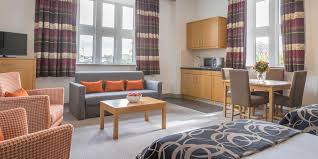 Our Family Hotel Suites Clayton Hotel Sligo - Family rooms in hotels