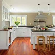 Eco Kitchen Design Design Your Eco Friendly Kitchen With Care Clean Currents