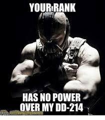 D D Memes - 25 best memes about dd 214 dd 214 memes