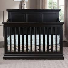 Baby Caché Heritage Lifetime Convertible Crib Baby Cache Heritage Lifetime Convertible Crib White