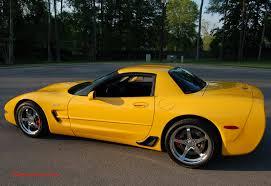 2002 zo6 corvette 2002 supercharged z06 corvette 555 hp 565 tq