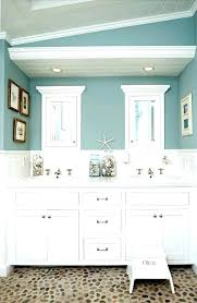 color ideas for bathroom bathroom color ideas parkapp info