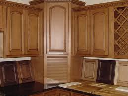 Kitchen Cabinet Drawer Design Cabinet Diy Storage Solutions Beautiful Kitchen Cabinet Storage