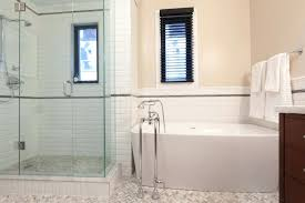 Bathroom Tubs And Showers Ideas Standing Shower E51f8843196489d1cfa570970b7e203b Best 25 Standing