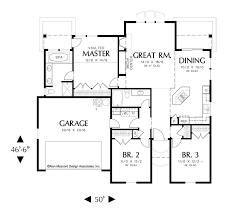 starter home plans the 25 best starter home plans ideas on house floor