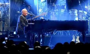 lexus performing arts dallas charitybuzz 12 person luxury suite for sold out billy joel
