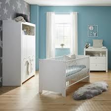 segm ller kinderzimmer babyzimmer kaufen mömax