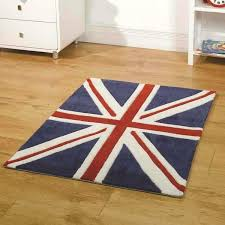 Modern Rugs Uk Union Rugs Modern Rugs Therugshopuk Union Rug Union