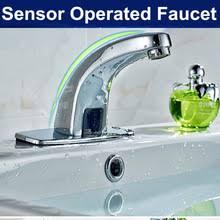 watersense kitchen faucet popular automatic kitchen faucets buy cheap automatic kitchen