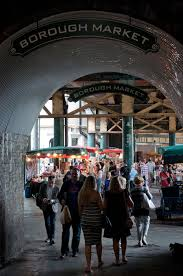 borough market inside the blog u2014 zarina holmes photography