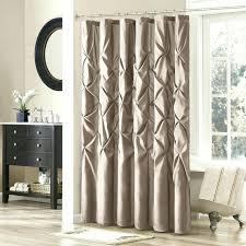 valance valance shower curtain sets splendid with balloon