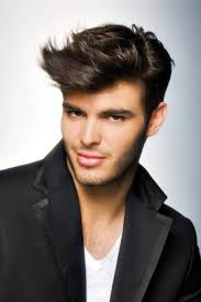 coupe de cheveux homme mode coiffure homme mode coupe homme tendance 2016 coiffure