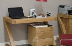 Small Desk Ideas L Shaped Desk For Small Space Home Office Furniture Collections